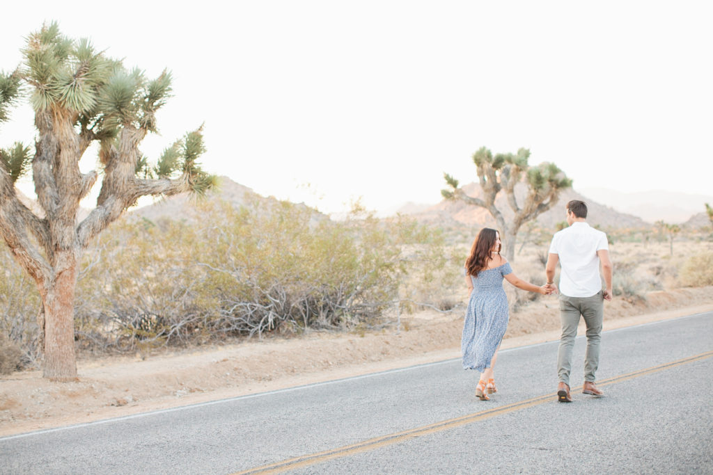 joshua-tree-session-love-ala-photography012