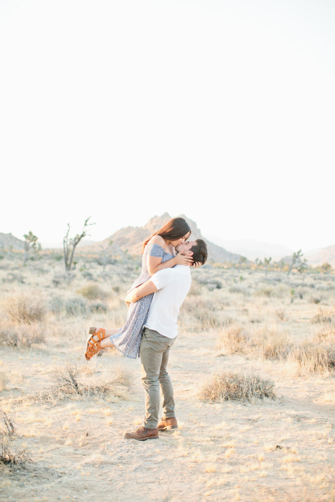 joshua-tree-session-love-ala-photography013