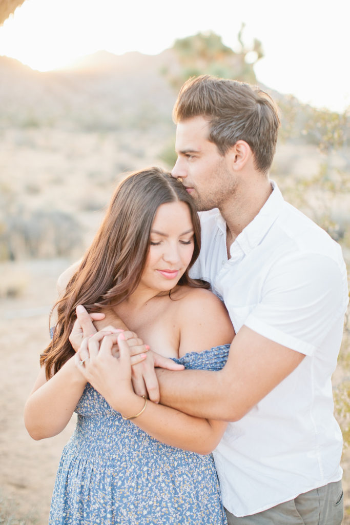 joshua-tree-session-love-ala-photography014