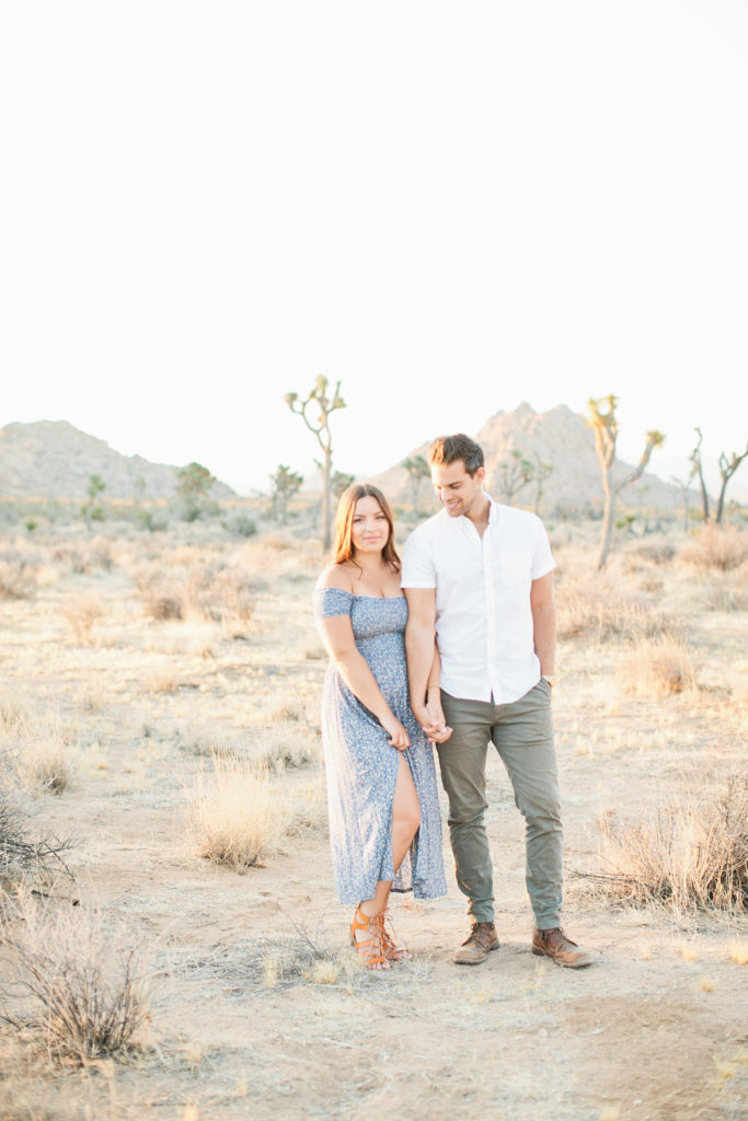 joshua-tree-session-love-ala-photography017