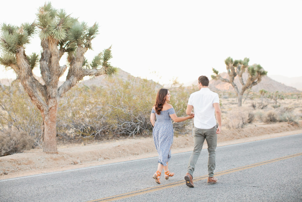 joshua-tree-session-love-ala-photography018