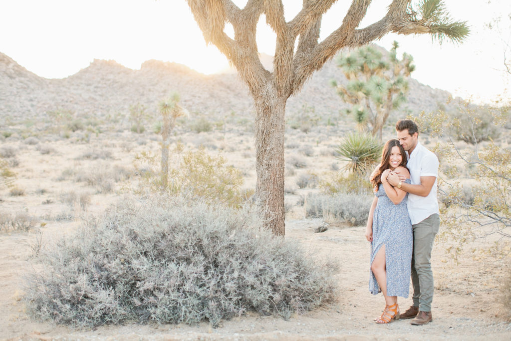 joshua-tree-session-love-ala-photography022
