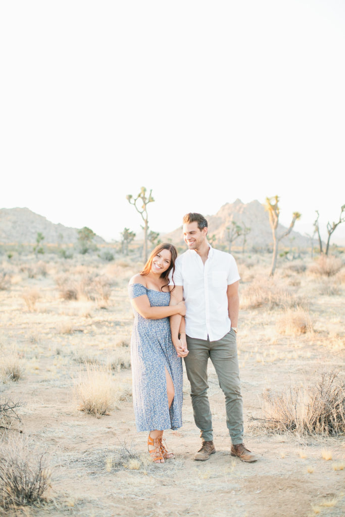joshua-tree-session-love-ala-photography023