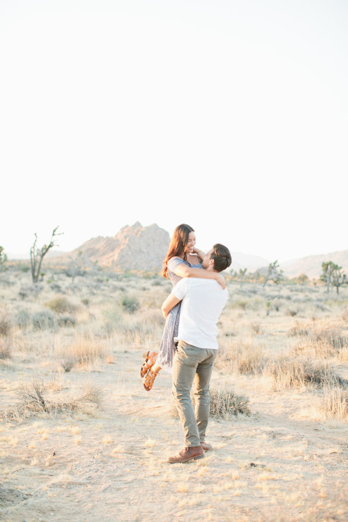 joshua-tree-session-love-ala-photography025
