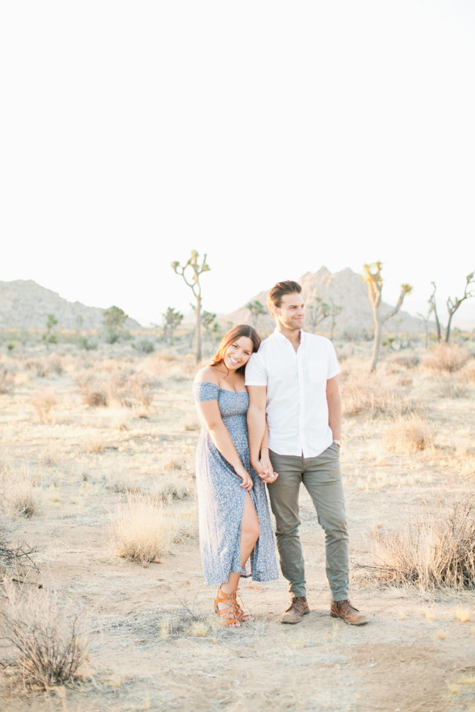 joshua-tree-session-love-ala-photography027
