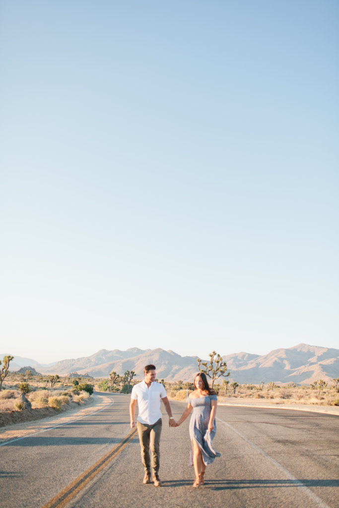 joshua-tree-session-love-ala-photography029