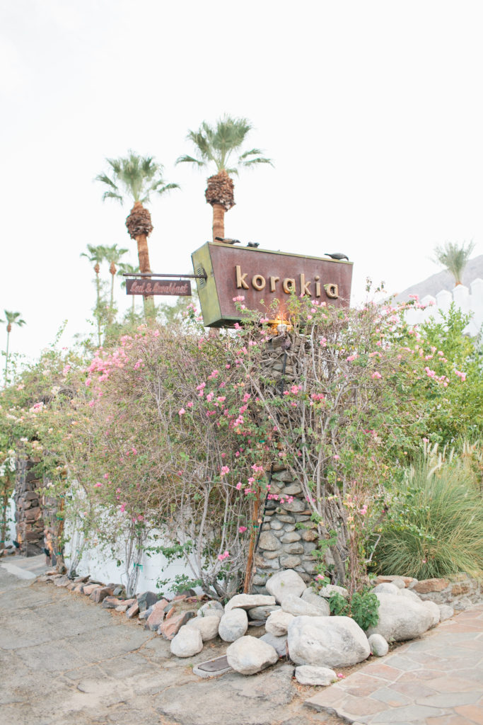 korakia-palm-springs-megan-welker-photography-for-bravwel003