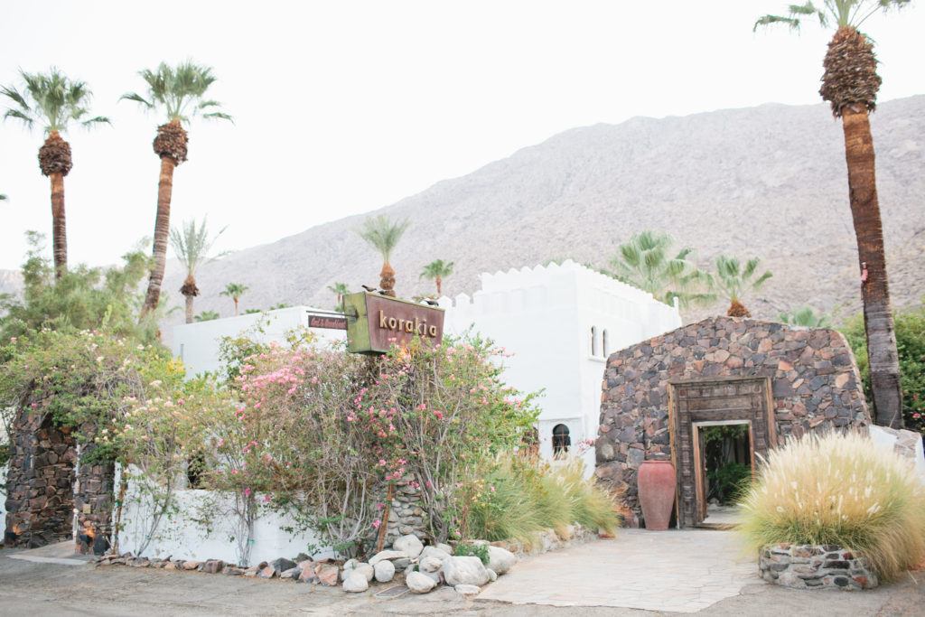 korakia-palm-springs-megan-welker-photography-for-bravwel005
