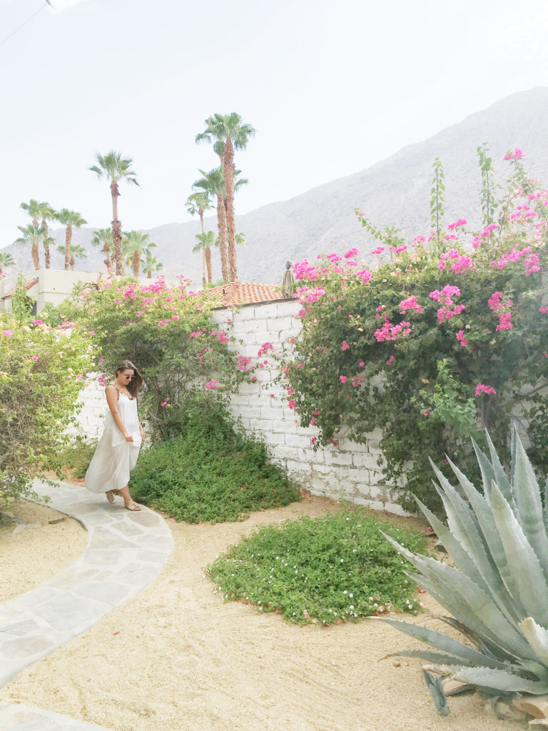 korakia-palm-springs-megan-welker-photography-for-bravwel010