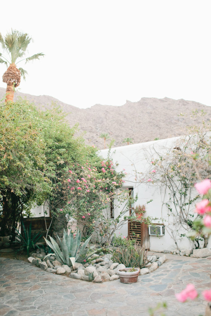 korakia-palm-springs-megan-welker-photography-for-bravwel013