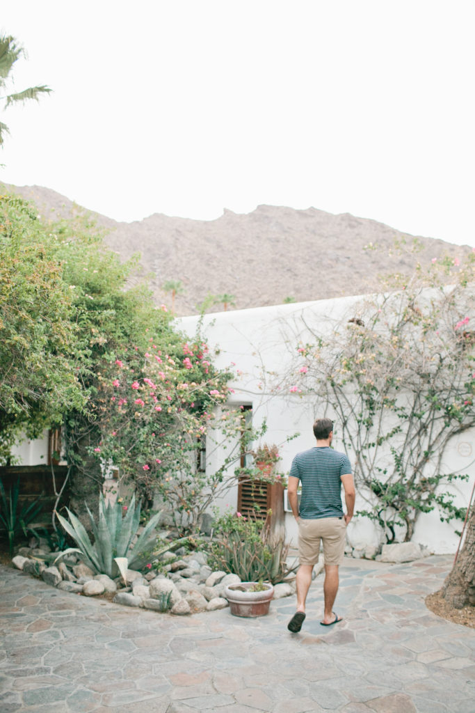 korakia-palm-springs-megan-welker-photography-for-bravwel018