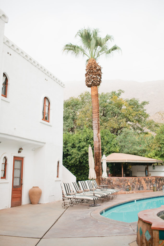korakia-palm-springs-megan-welker-photography-for-bravwel023