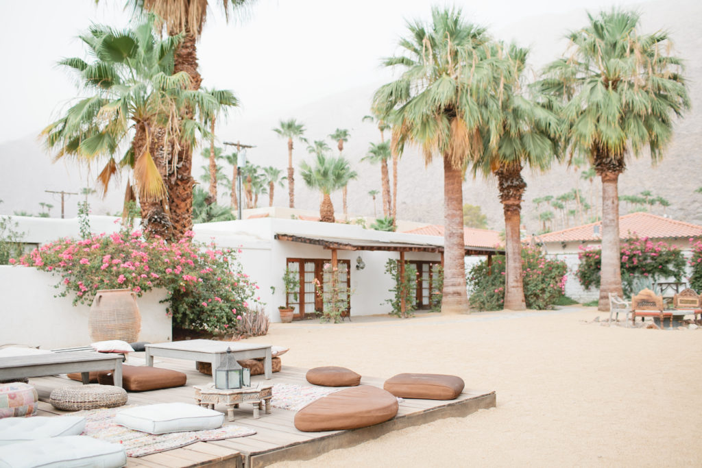 korakia-palm-springs-megan-welker-photography-for-bravwel026