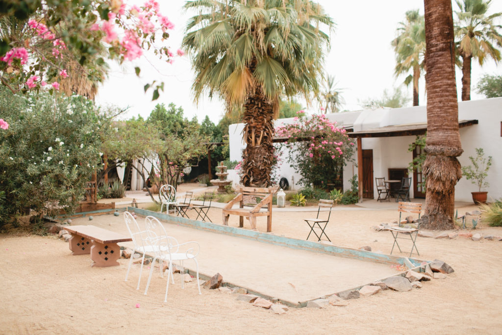 korakia-palm-springs-megan-welker-photography-for-bravwel027