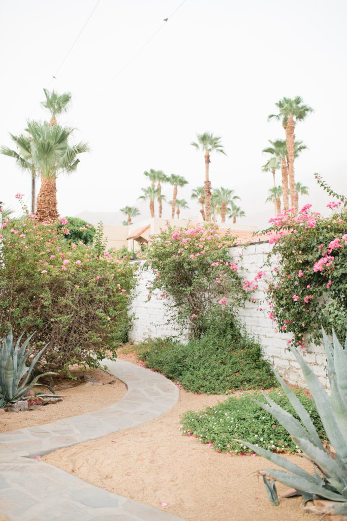 korakia-palm-springs-megan-welker-photography-for-bravwel028
