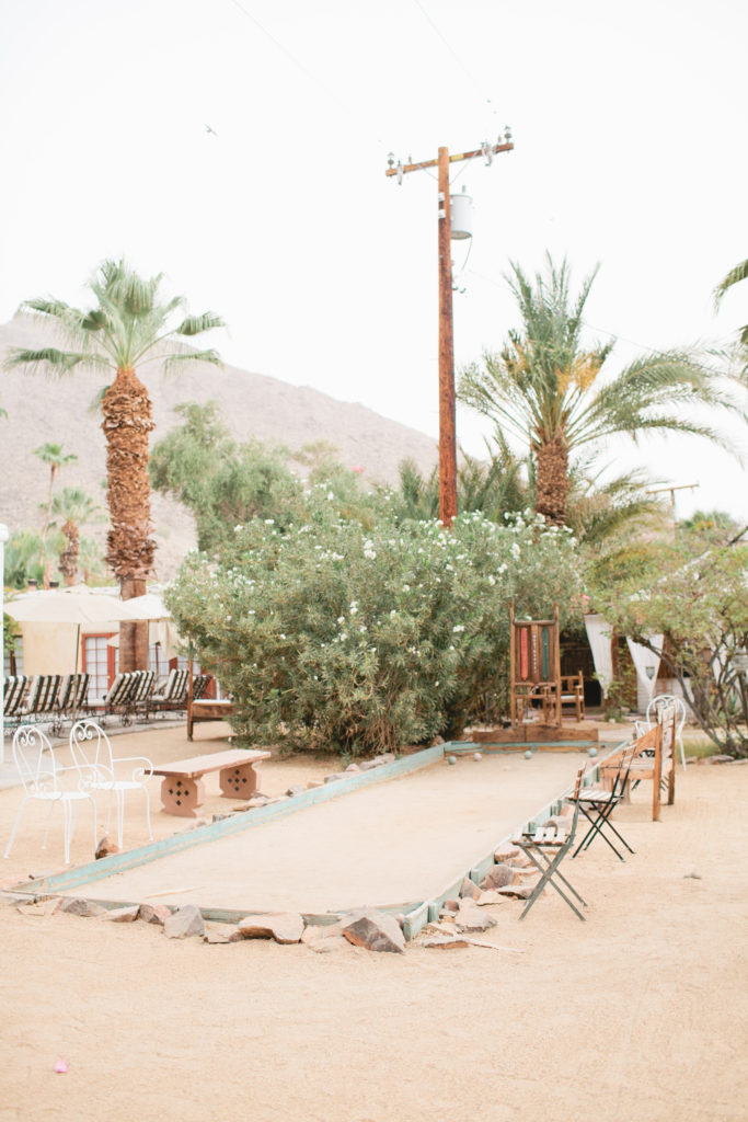 korakia-palm-springs-megan-welker-photography-for-bravwel030