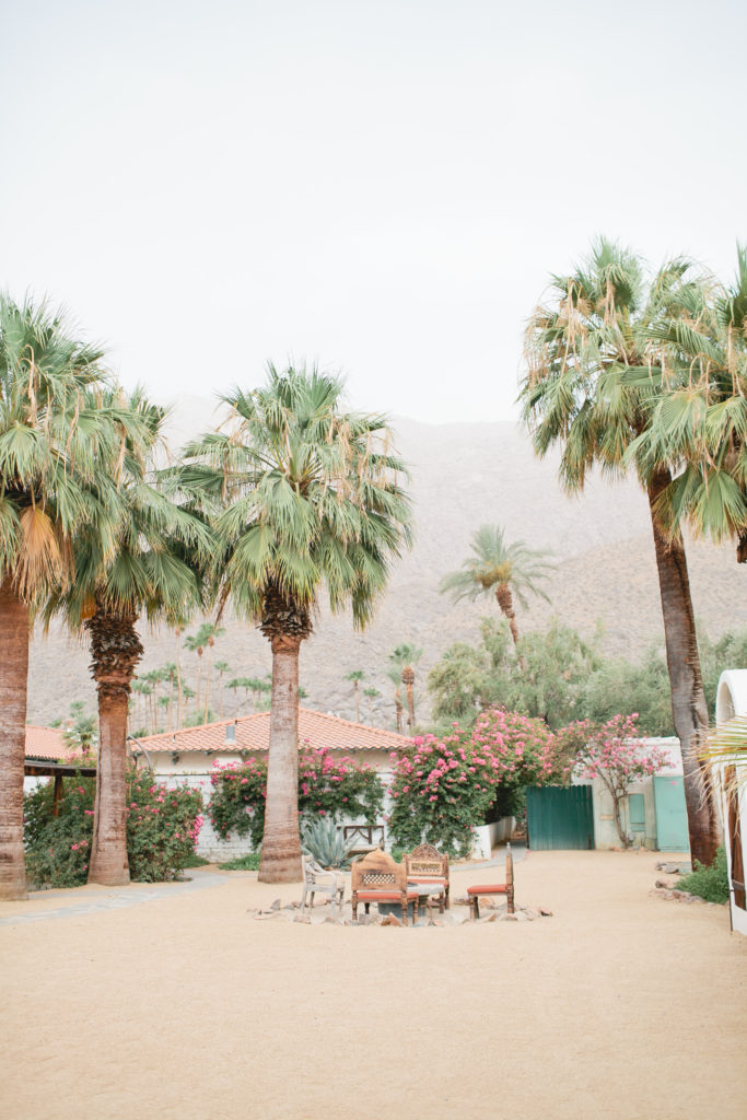 korakia-palm-springs-megan-welker-photography-for-bravwel033