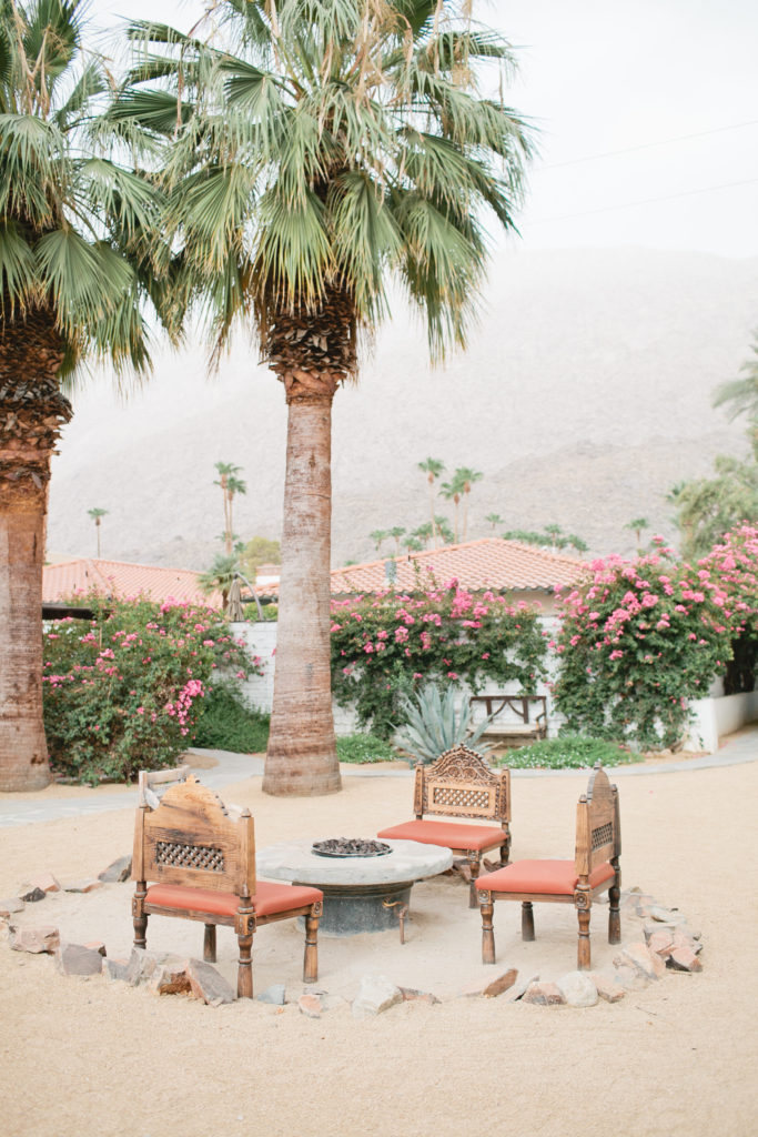 korakia-palm-springs-megan-welker-photography-for-bravwel035
