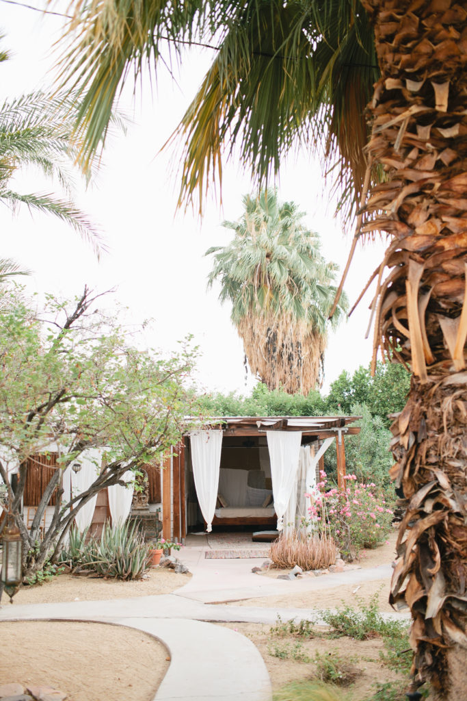 korakia-palm-springs-megan-welker-photography-for-bravwel038