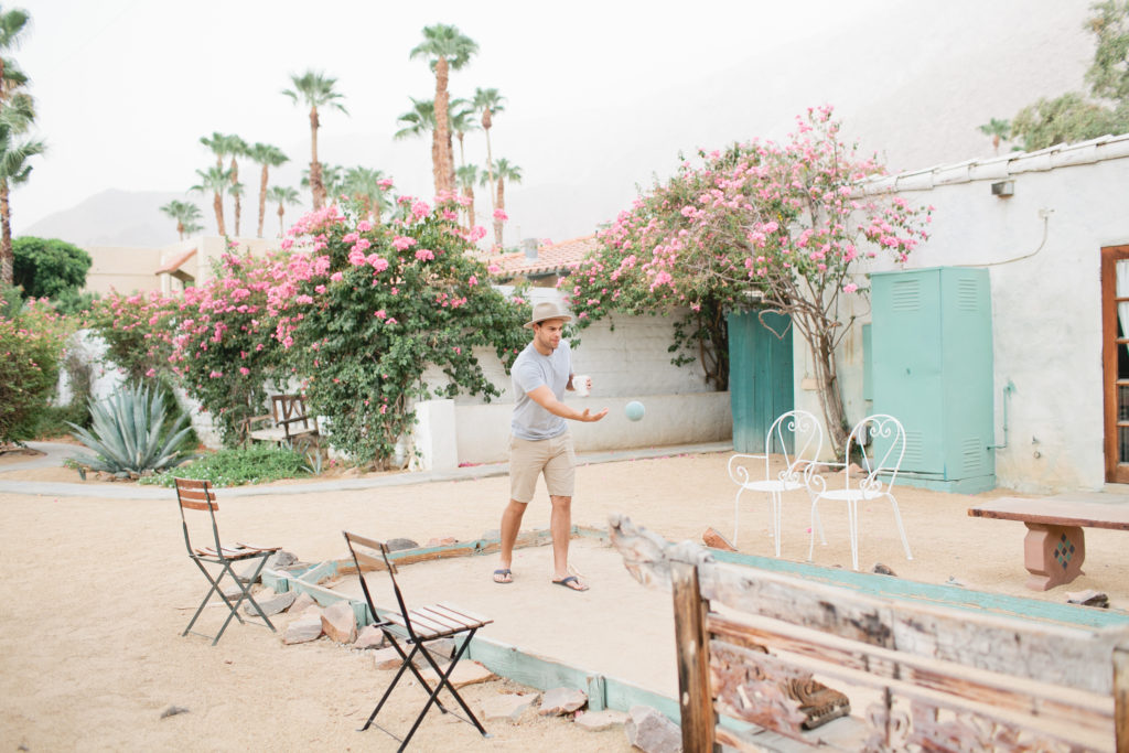 korakia-palm-springs-megan-welker-photography-for-bravwel040